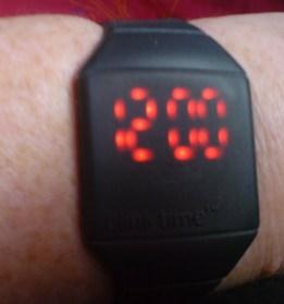 38 watch 2