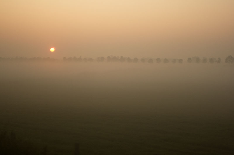 4405_Morning_train_to_Groningen