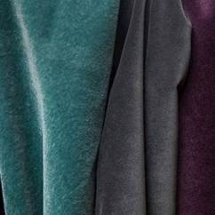Best Fabrics For Chairs Oak High Chair Velvet Upholstery Fabric Buyfabrics Com