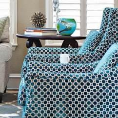 Velvet Sofa Fabric Online India Indian Bed Discount Designer Upholstery Buyfabrics Com