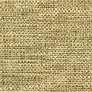 Balsamo Sisal Tweed Upholstery Fabric