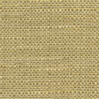 Balsamo Sisal Tweed Upholstery Fabric