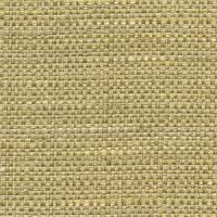 Balsamo Sisal Tweed Upholstery Fabric - 36473 | Buyfabrics.com