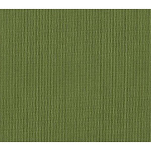 Canvas Turf 54470000 by Sunbrella Fabrics Buyfabricscom