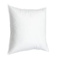 22x22 Pillow Insert   22 Inch Pillow Insert   BuyFabrics ...