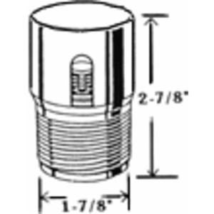 Generac 10000 Ex L Generator Wiring Diagram Generac 5500XL