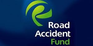 Road-Accident-Fund