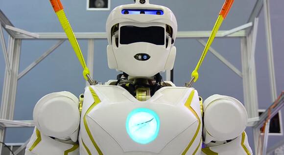 NASA_Valkyrie_Space_Robot (1)