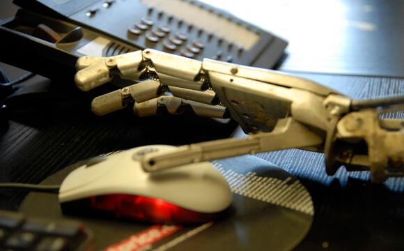 Robots_Stealing_Jobs