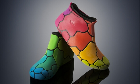 3d_printed_shoes