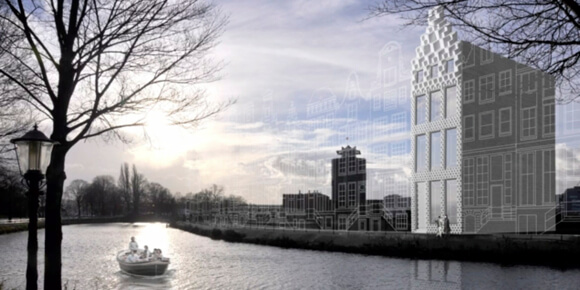 3D-Printed-Canal-House (1)