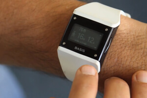 basis-band-fitness-tracker