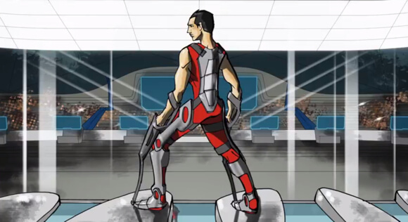 cybathlon-powered-exoskeleton-obstacle course