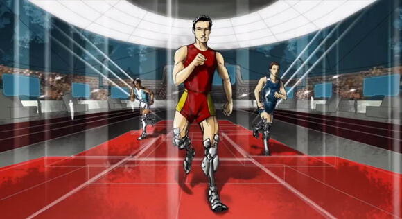 cybathlon-robotic-prosthetics-race (1)