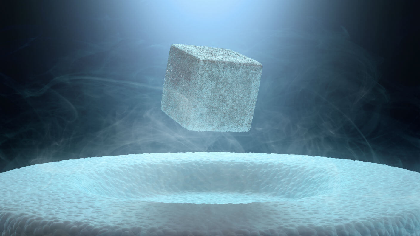Why the Discovery of RoomTemperature Superconductors