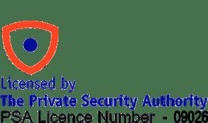 PSA_Logo_web2