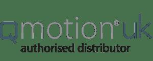 QMotion-UK---Distributor-adjusted