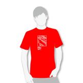 Camiseta Human