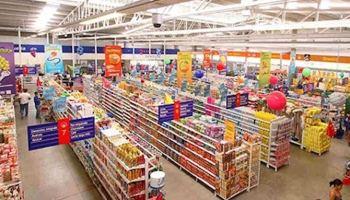 Supermercados como nos atraen