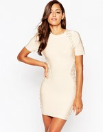 Silhouette robe de soirée (3)