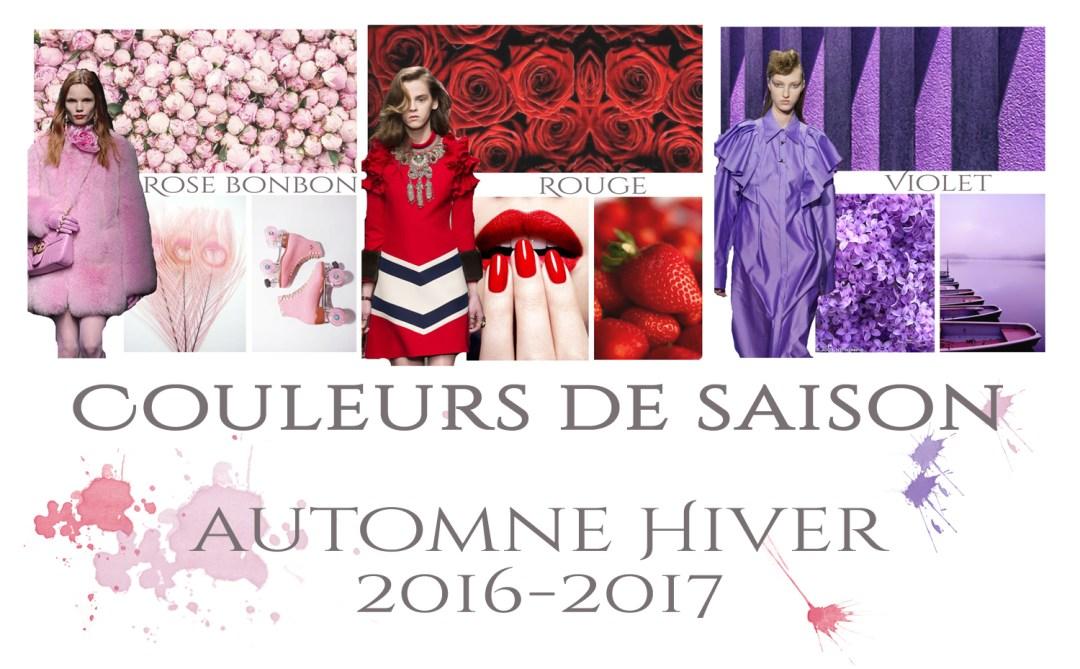 couleurs-automne-hiver-2016-2017