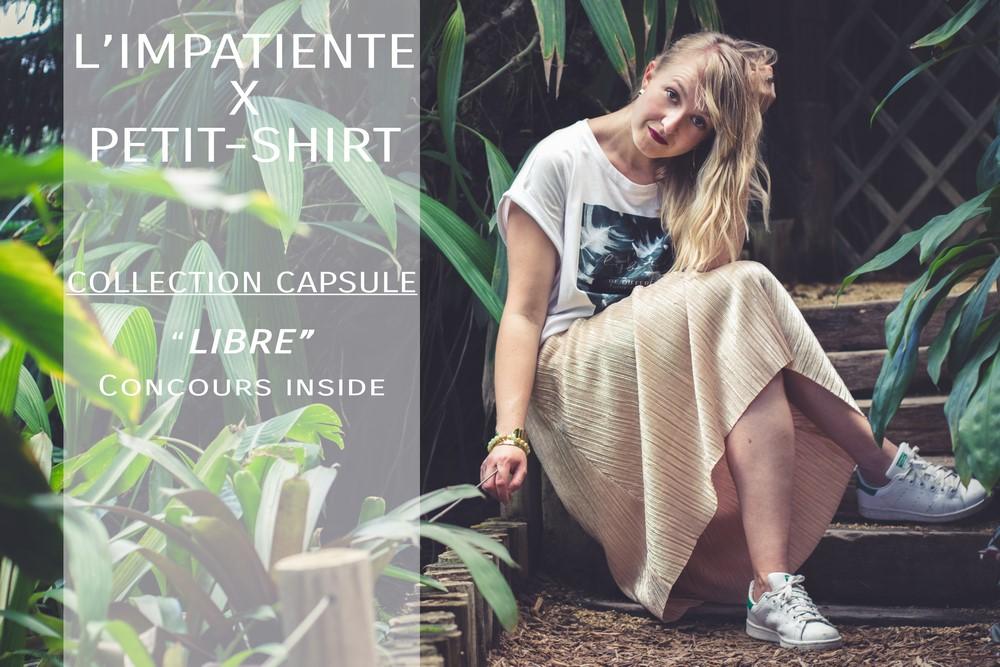 petit-shirt