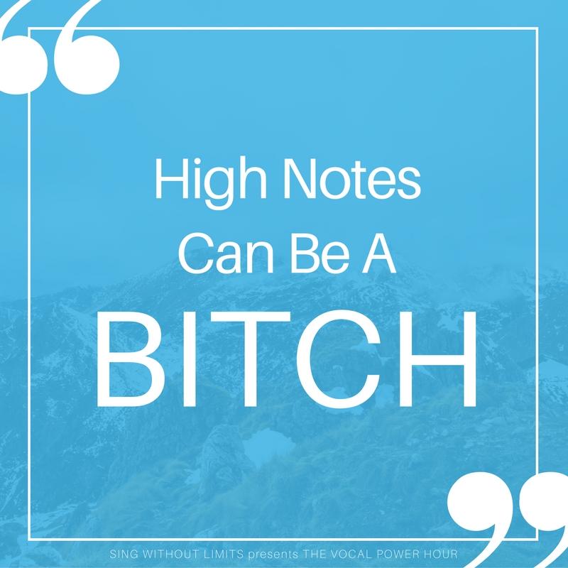 high-notescan-be-a