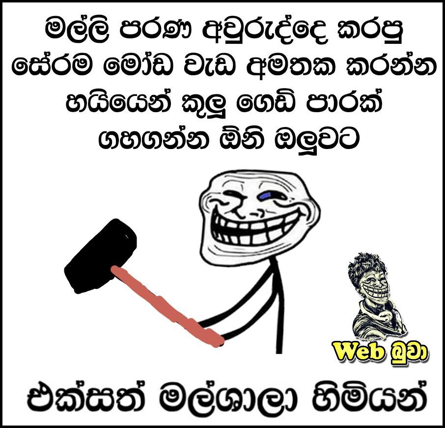 Celebration of Sinhala and Tamil New Year 2016 (25)