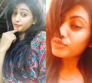Piumi Hansamali super selfie photos online