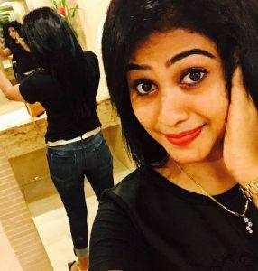 Piumi Hansamali Speaks About sri lankan social media