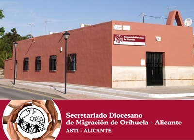 Asti-Alicante