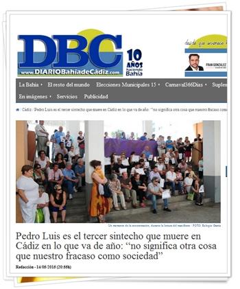 DiarioCadiz