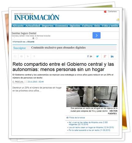 DiarioInformacion
