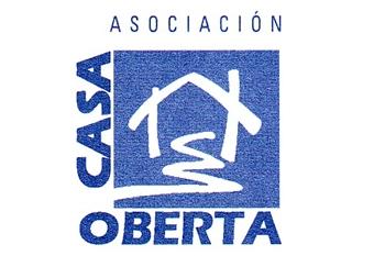 LogoCasaOberta