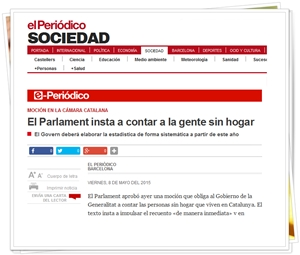 PeriodicoSociedad