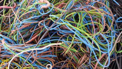 copper-wires-1.jpg