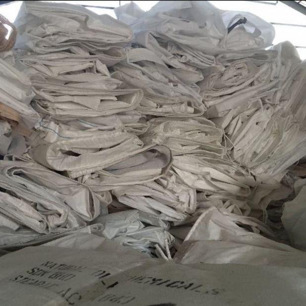 used jumbo bags , secondhand jumbo bags