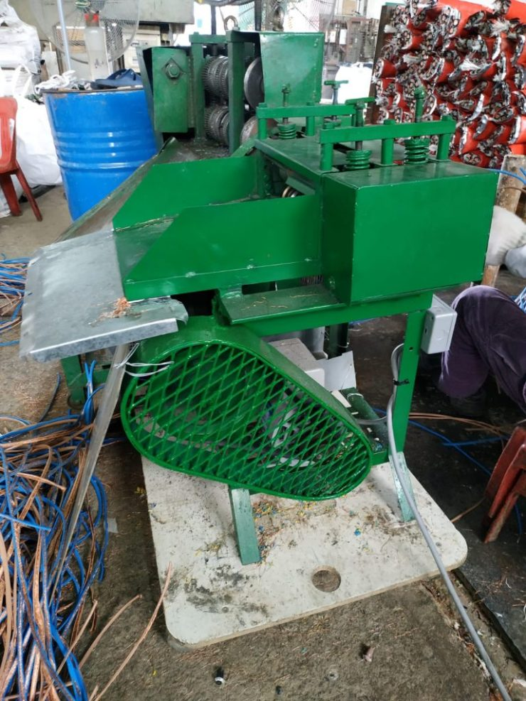 wire_stripping_machine_2
