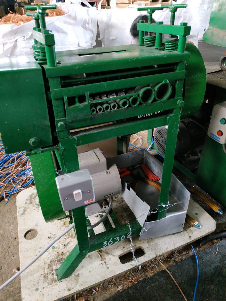 wire_stripping_machine