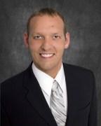 Matt Hawkins PA-C