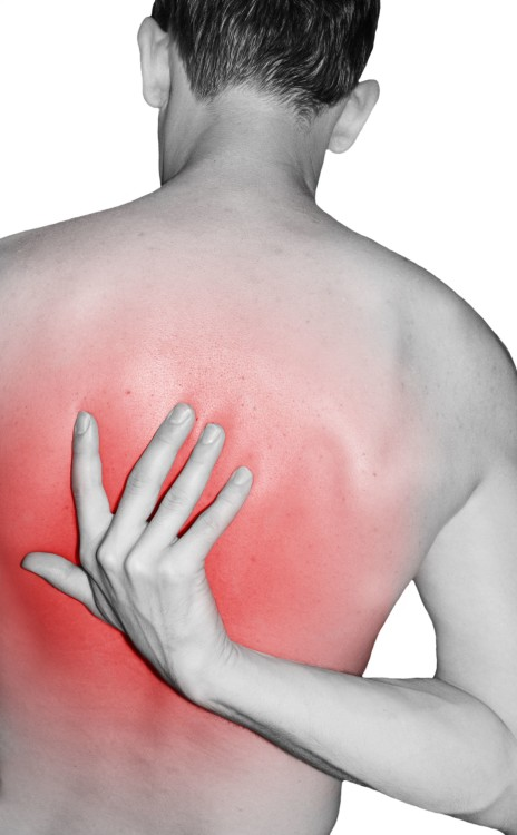 Is it Normal to Feel a Burning Sensation after Spine Surgery?