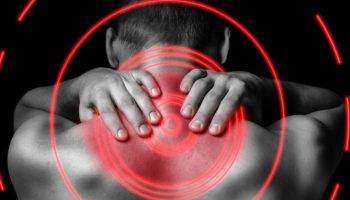 Arachnoiditis of the Spine - Causes & Treatments | Dr  Sinicropi