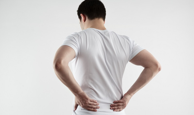 Back-Pain-Breathing
