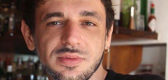 Κάλεσμα της Ομοσπονδίας Ναυπάκτου προς συναδέλφους για το Θάνο Ακρίβο