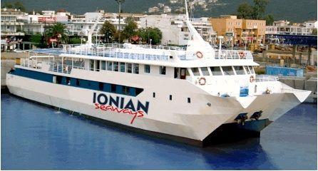 ionian (2)