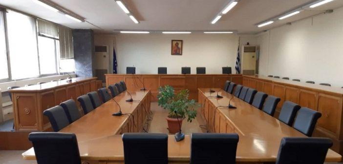 Εκλογή Προεδρείων στα Δημοτικά Συμβούλια: Όλα τα νέα δεδομένα της διαδικασίας