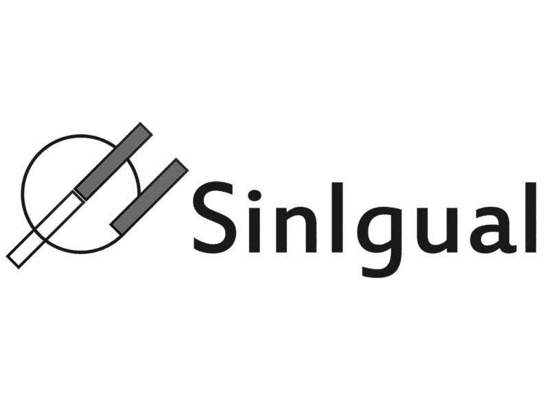 SiniGual800x600_render06_2