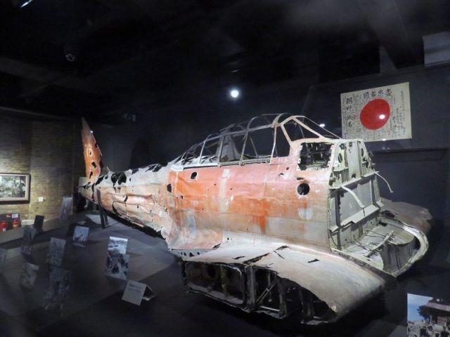 Museo Imperial de Guerra