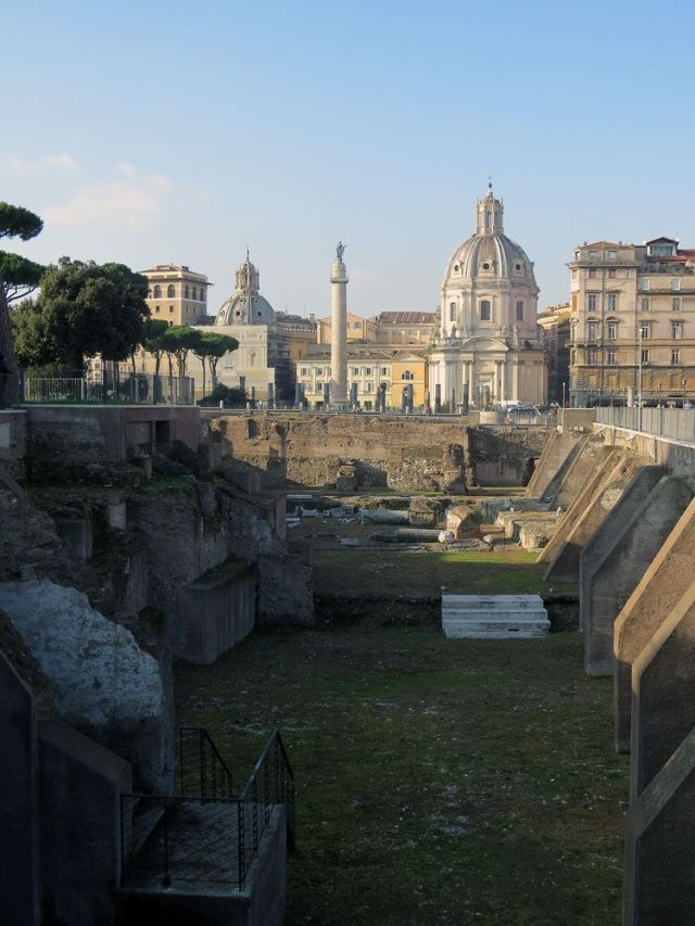 foros imperiales