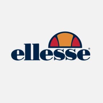 ELLESSE HERITAGE BRAND BOOK